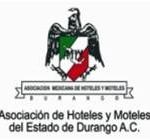ASOC. DE HOTELES Y MOTELES DE DURANGO, A. C.