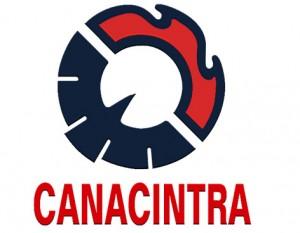 CANACINTRAs