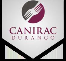 LOGO CANIRAC DGO