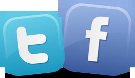 facebook.com/CrezcamosJuntosMx twitter.com/CrezcamosMx