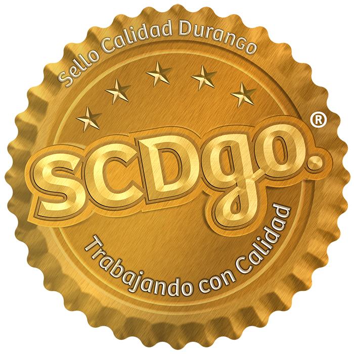SCD-stylized-final